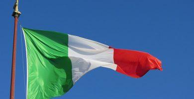 Cursos De Italiano Online Con Certificado 2021