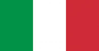 CURSO ITALIANO NIVEL B2