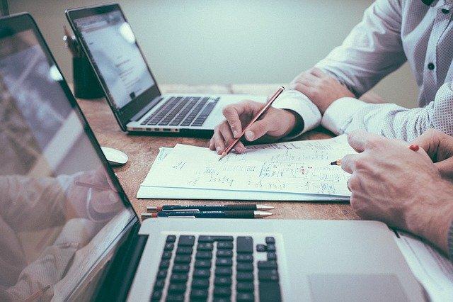 Curso Administrativo + Contabilidad + Facturación
