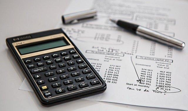 Curso Contabilidad y Fiscalidad