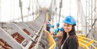 Cursos prevención riesgos laborales
