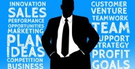 Cursos de Marketing y Ventas