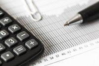 gestión fiscal tripartita