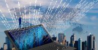 Curso Protección de Datos - Nuevo Reglamento