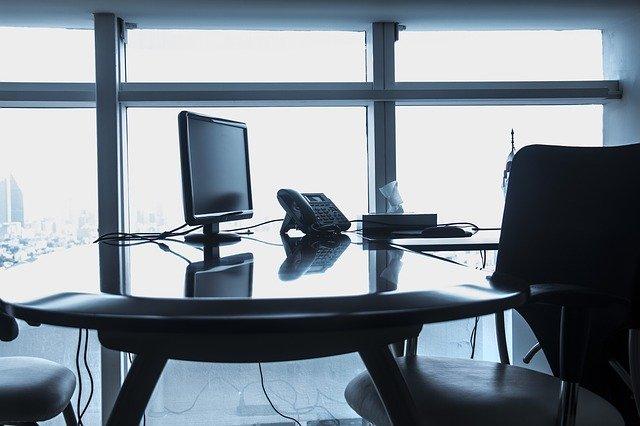 Cuentas Contables y Financieras en Restauración