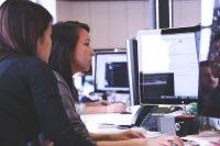 Gestión de Acciones Comerciales en el Ámbito de Seguros y Reaseguros. Cita Previa INEM: Servicio Público de Empleo SEPE