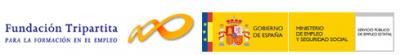 logoFundacionTripartita