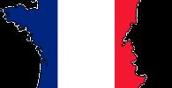 CURSO SUPERIOR FRANCÉS INTERMEDIO (NIVEL OFICIAL CONSEJO EUROPEO B1)