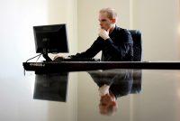 Curso de Instalación y Configuración del Software de Servidor Web ,