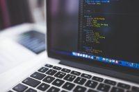 Con el curso de lenguaje xml Desarrollar componentes software que permitan la explotación de contenidos de repositorios, utilizando lenguajes específicos y estándares de desarrollo software