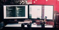 lenguajes de marcas en la creación de páginas web
