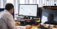 Mantenimiento Preventivo de los Equipos y Servicios del Equipo de Conmutación Telefónica