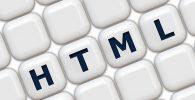 Curso de Programación con Lenguajes de Guión en Páginas Web