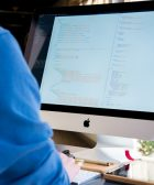 Curso Estrategia de Fidelización de Clientes a través de Internet