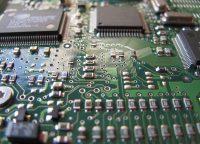 Curso de Reparación y Ampliación de Equipos y Componentes Hardware Microinformáticos