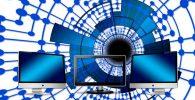 selección instalacion multimedia