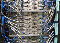 Curso de Procedimientos de diagnóstico de averías en dispositivos de interconexión de redes