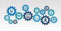 Curso de Instalación de Sistemas Operativos y Gestores de Datos en Sistemas ERP-CRM ,