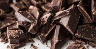 Supervisión y Ejecución de Técnicas Aplicadas a Chocolates