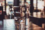 Gestión de Departamentos de Servicio de Alimentos y Bebidas. Bebidas Alcohólicas, Aguas Envasadas, Cafés e Infusiones. Preparación y Cata de Aguas, Cafés e Infusiones