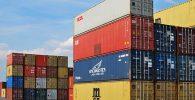 El Seguro de Mercancías en Comercio Internacional