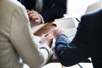 Asesoramiento de Productos y Servicios de Seguros y Reaseguros. Curso de Comercialización de Productos Seguros