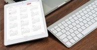Curso de Procesadores de Textos y Presentaciones de Información Básicos