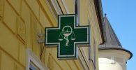 Curso auxiliar farmacia