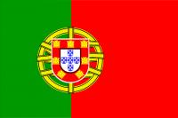 cursos portugués