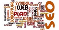 Curso de Publicidad en Buscadores (SEM), Google Adwords ,