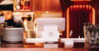Comunicación y Atención al Cliente en Hostelería y Turismo. Procesos de Gestión de Calidad en Hostelería y Turismo. Uso de la Dotación Básica del Restaurante y Asistencia en el Preservicio