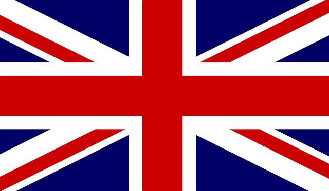 Inglés Profesional para Servicios de Restauración. Inglés Profesional para Turismo. Curso Inglés para Restauración