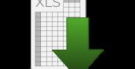 Curso de Iniciación a Excel 2013