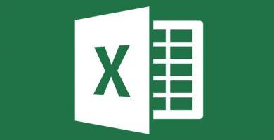 Microsoft Excel 2013 Avanzado