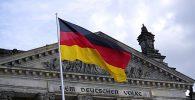 Aprender Alemán Básico desde Cero