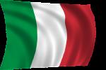 LOS MEJORES CURSOS DE ITALIANO