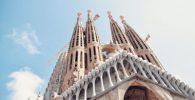 Cursos Comerciales de Seguros en Barcelona. Curso de Marketing Cultural
