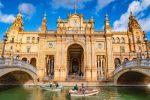 Cursos Comerciales de Seguros en Sevilla