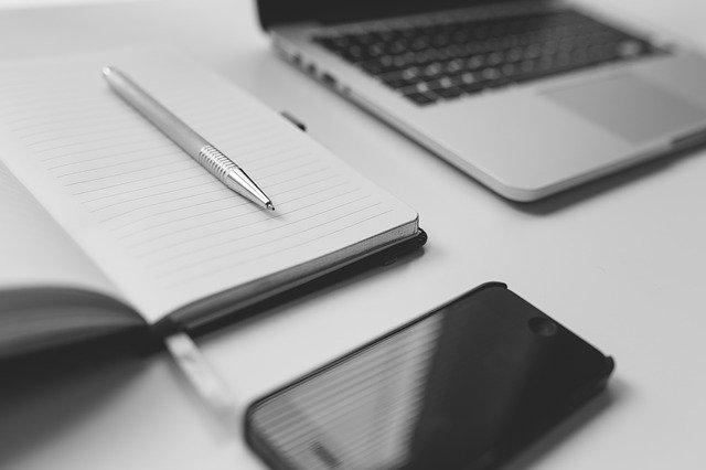Comercialización de Eventos. Planificación, Organización y Control de Eventos