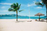 Asesoramiento, Venta y Comercialización de Productos y Servicios Turísticos. Diseño de Productos y Servicios Turísticos Locales. Gestión de Destinos Turísticos. Planificación, Programación y Operación de Viajes Combinados