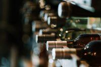 Gestión de Bodegas en Restauración. Preparación y Cata de Vinos y Otras Bebidas Alcohólicas. Curso de Servicio Especializado de Vinos. Vinos, Otras Bebidas Alcohólicas, Aguas, Cafés e Infusiones