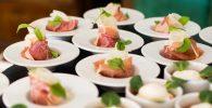 Curso de Logística de Catering. Manipulación de Alimentos: Comidas Preparadas. Ofertas Gastronómicas Sencillas y Sistemas de Aprovisionamiento. Curso Servicio de Catering