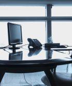 Curso de PRL en Oficinas y Despachos e Introducción a Primeros Auxilios