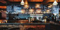 Elaboración y Exposición de Comidas en el Bar-Cafetería. Facturación y Cierre de Actividad en Restaurante. Gestión del bar-cafetería. Curso de Servicios Especiales en Restauración