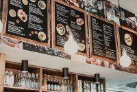 Elaboración y Manipulación de Menús Adaptados a las Distintas Alergias Alimentarias. Gestión de la Calidad ISO (9001:2015) en Hostelería. Seguridad e Higiene y Protección Ambiental en Hostelería