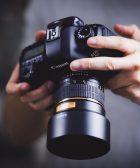 Curso Online de Fotografía Digital 2020