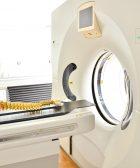 Iniciación a la Tomografía Computarizada