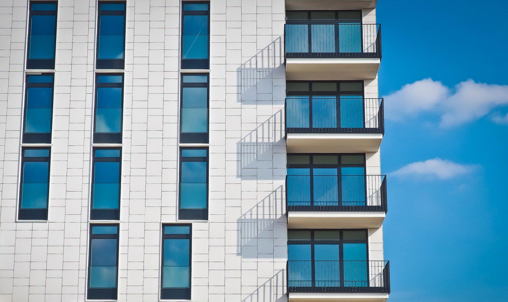 Cursos Aplicación y Seguimiento de Medidas de Prevención de Riesgos Laborales en la Limpieza de Edificios y Locales