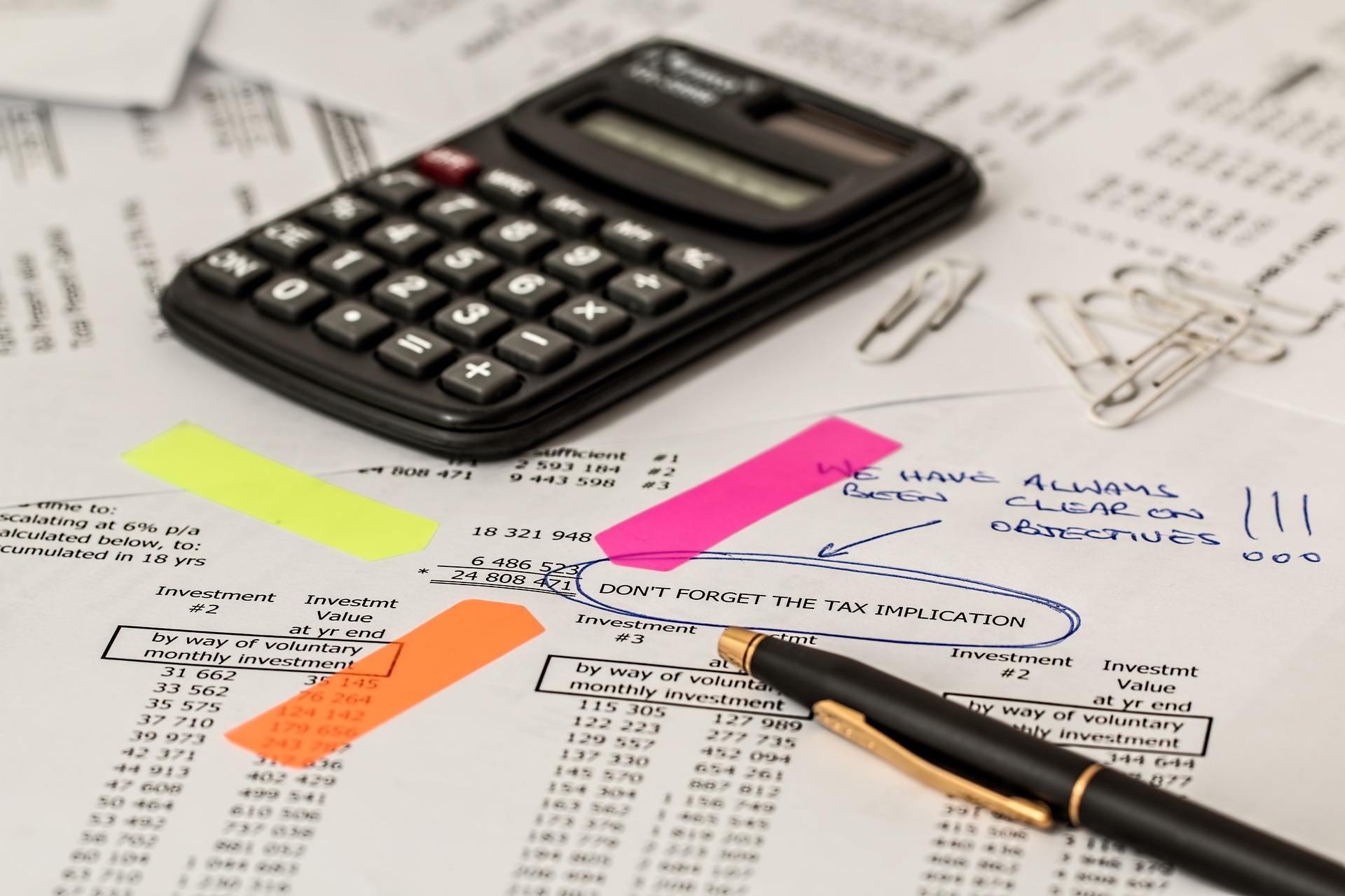Cursos de Contabilidad de Costes