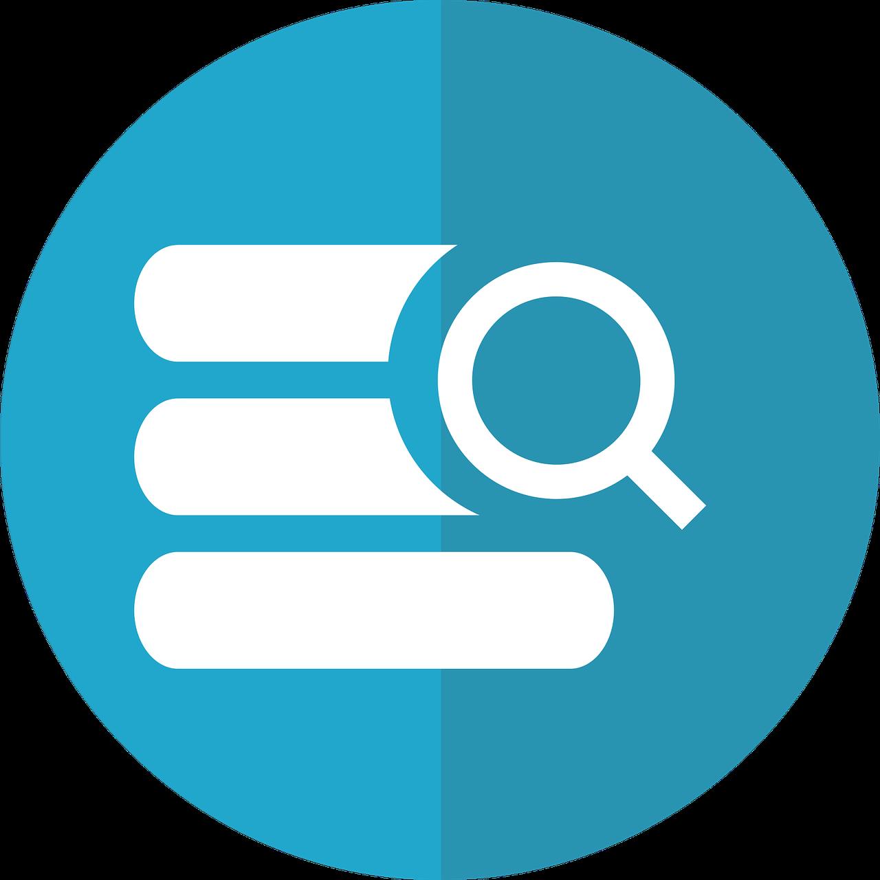 Cursos de Iniciación Access 2016